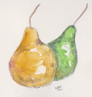pears 001