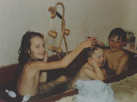 babes in bath 001