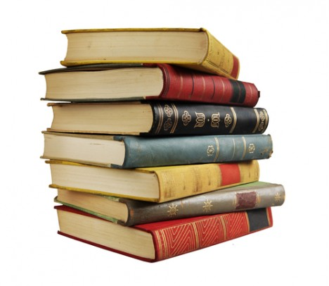 books_img