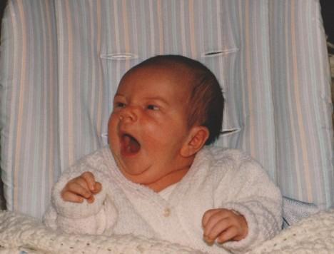 jake yawning 001