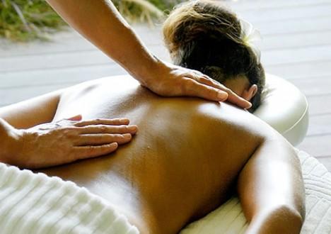 massage-rachel-salter