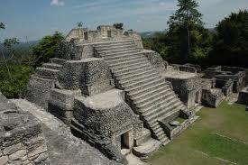 a maya 2
