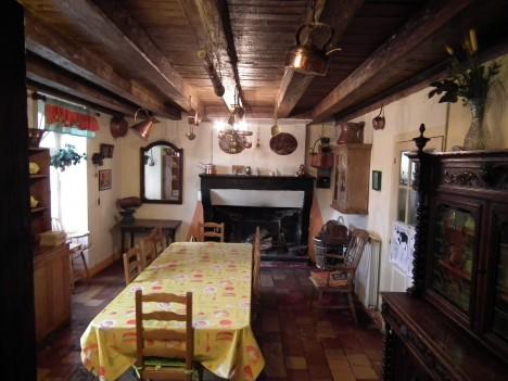 ch kitchen 5