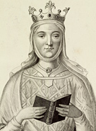 eleanor_of_aquitaine