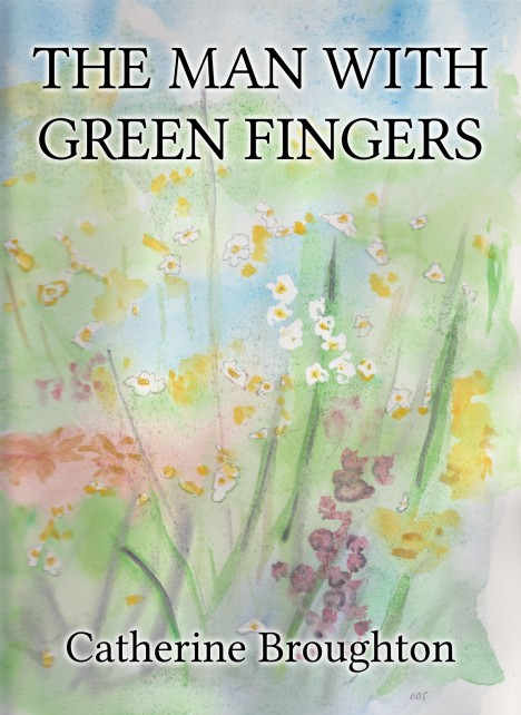 The Man with Green Fingers