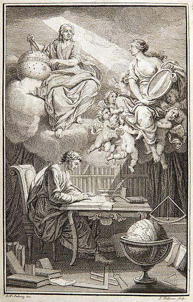 384px-Voltaire_Philosophy_of_Newton_frontispiece