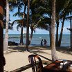 4 belize beach