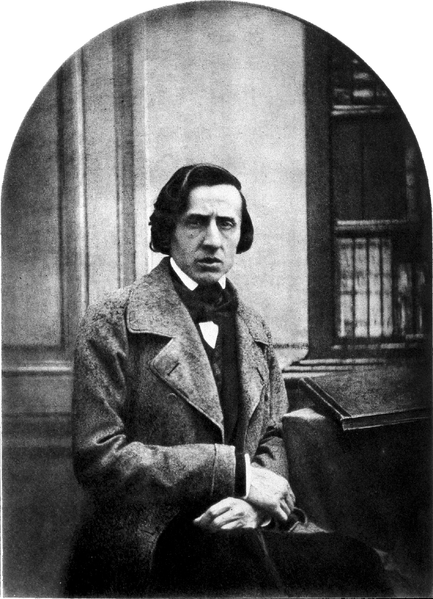 Frédéric_Chopin_by_Bisson,_1849