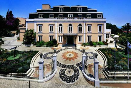 lisbon-hotel-olissippo-lapa-palace-256512