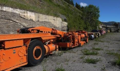 Coalmine6