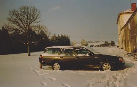 bri snow 1 001
