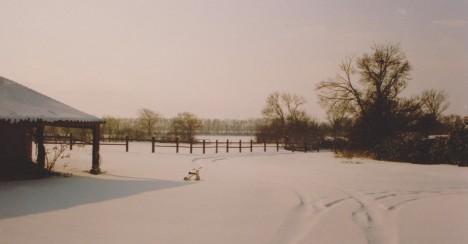 bri snow 2 001