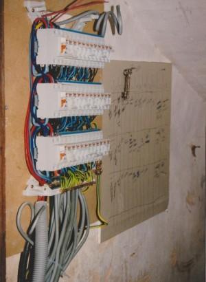 electric 001