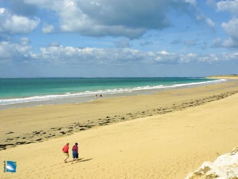 ile_de_re_beach