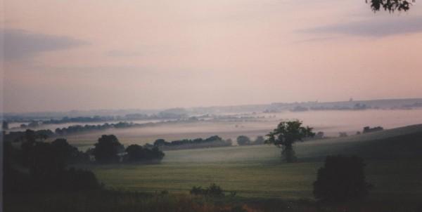 misty view 001
