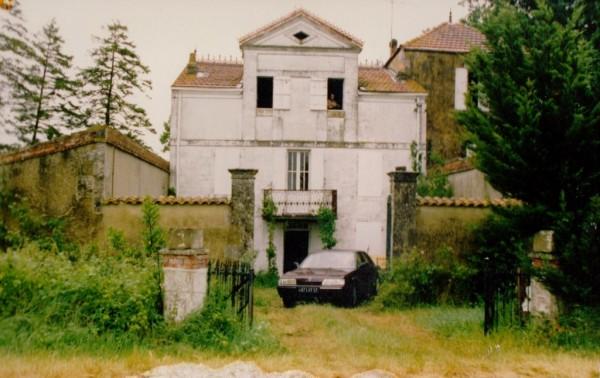 old primrose 001
