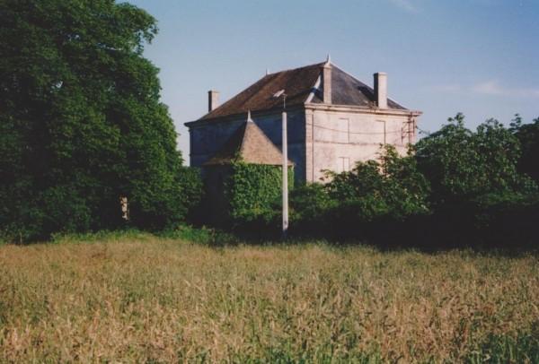 rb ruin 2 001