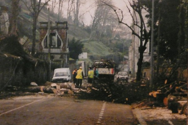 Tempete_1999_angouleme