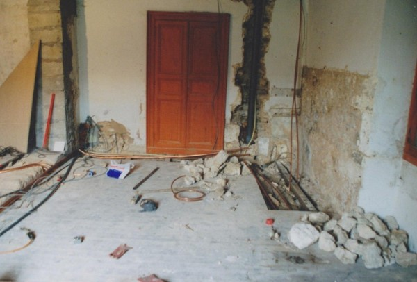 dining room before 001