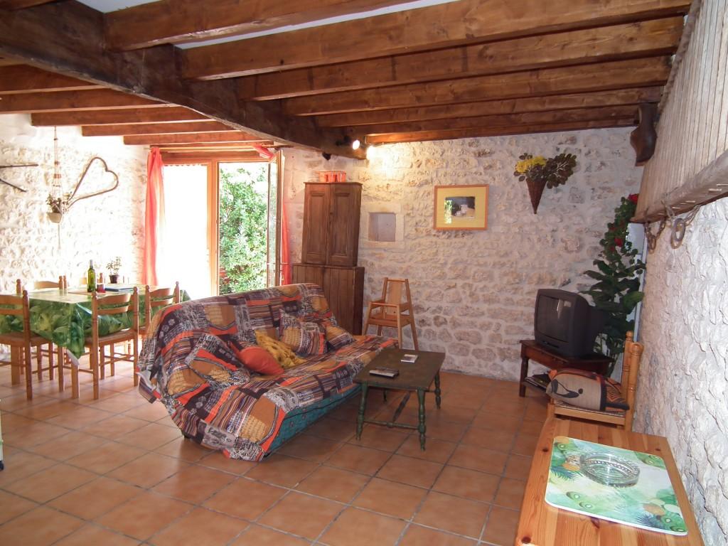 cottages for you france