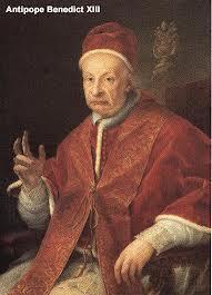 pope greg