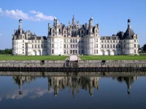 France_Loir-et-Cher_Chambord_Chateau_03
