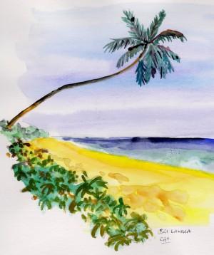 beach sl 001