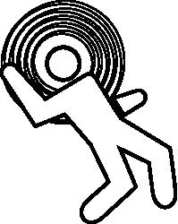 footer-logo menieres
