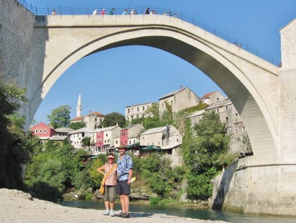 Mostar us (800x603)