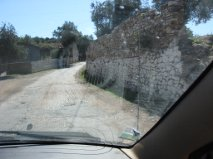 road on mntn 2