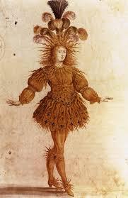 sun king ballet