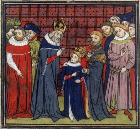 Charlemagne_et_Louis_le_Pieux