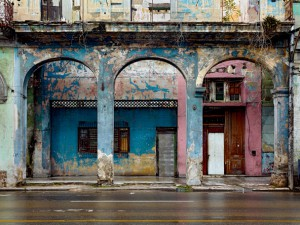 Cuba2-07