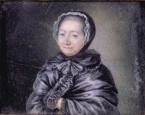Jeanne-Marie_Leprince_de_Beaumont