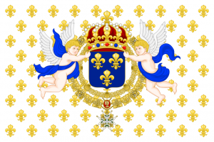 flag-royal-bourbon