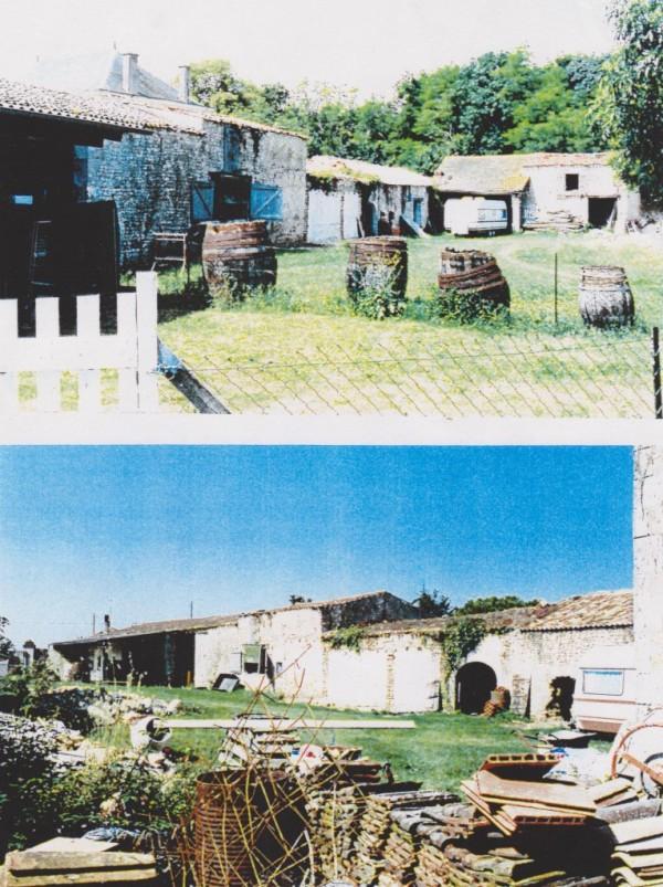 cotts outside 1995 001