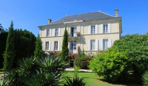 Chateau de Rochebonne